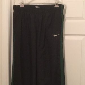 Men's NIKE Jogging Pants